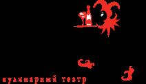 tdg-logo