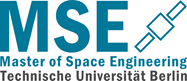 Master of Space Engineering und HBS Berlin
