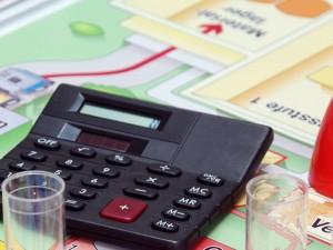 Das Planspiel Inside Retail Banking ab Oktober 2015