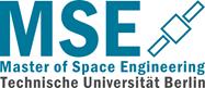 Master of Space Engineering und HBS Berlin
